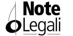 La legalità nella musica: diritti e doveri dei musicisti @ Casa della Conoscenza